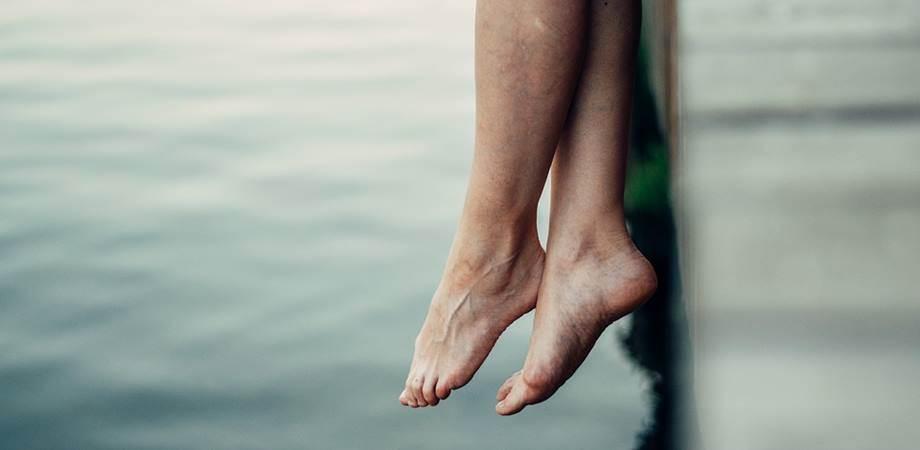 menopauza si efectele sale