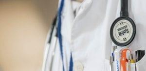 proceduri screening cervical