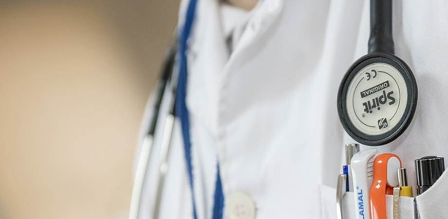recomandari screening colorectal