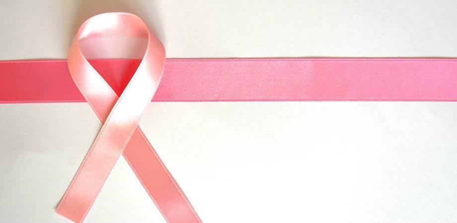 terapia de substitutie hormonala si riscul de cancer