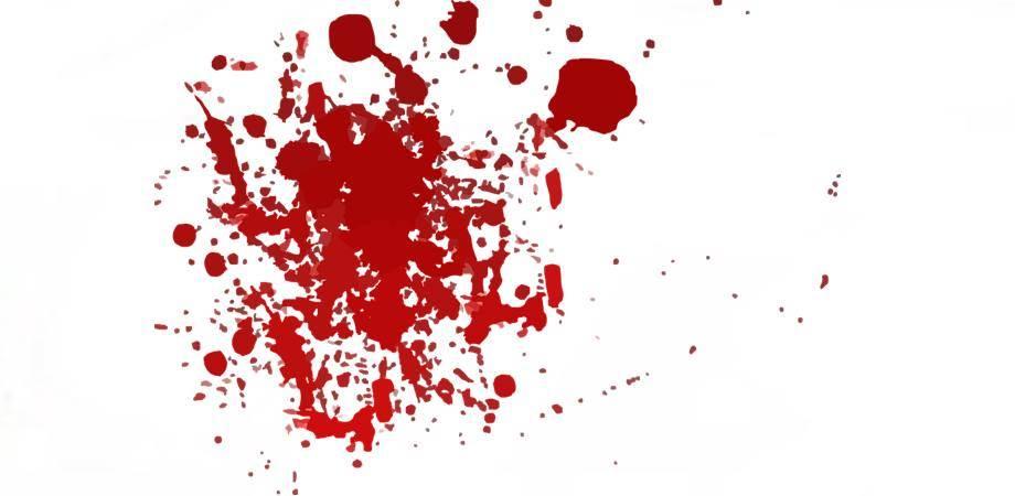 teste pentru sange ocult in fecale