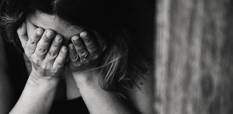 boli legate de cefalee