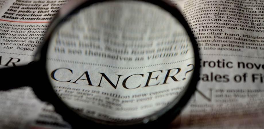 cancer ereditar non polipozic