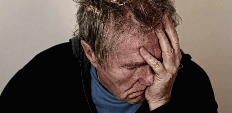 ce sunt durerile de cap