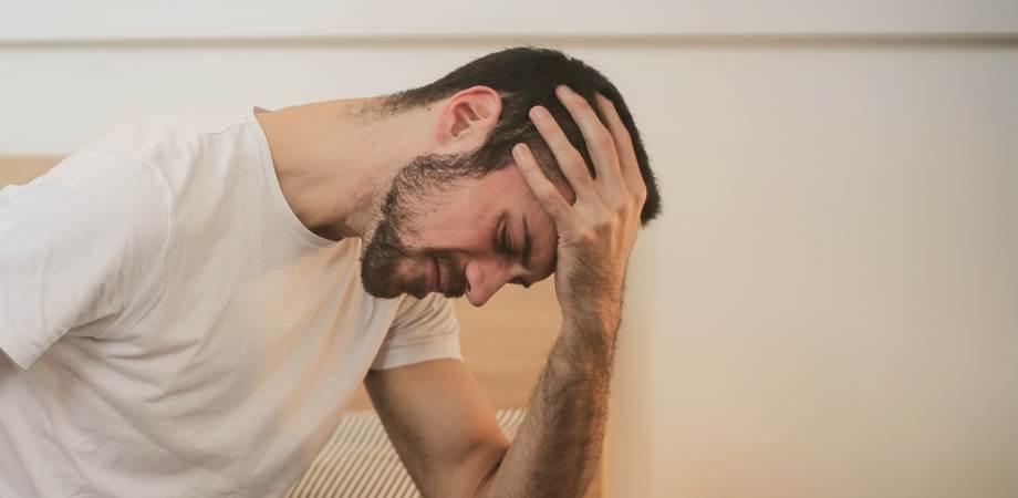 durerile de cap cand sunt grave