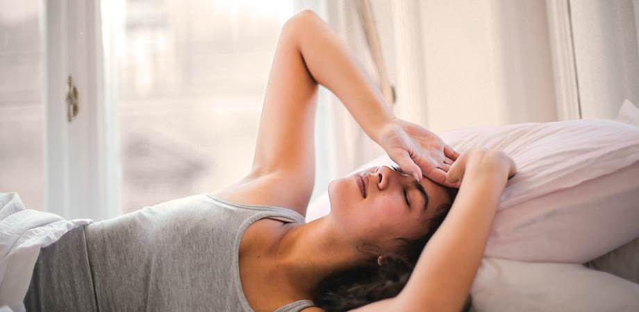 probleme de sanatate legate de dureri de cap