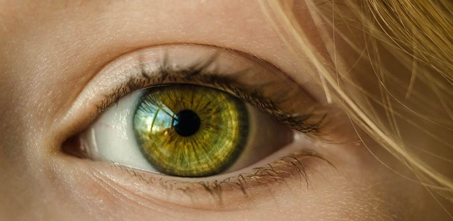 cancerele la ochi