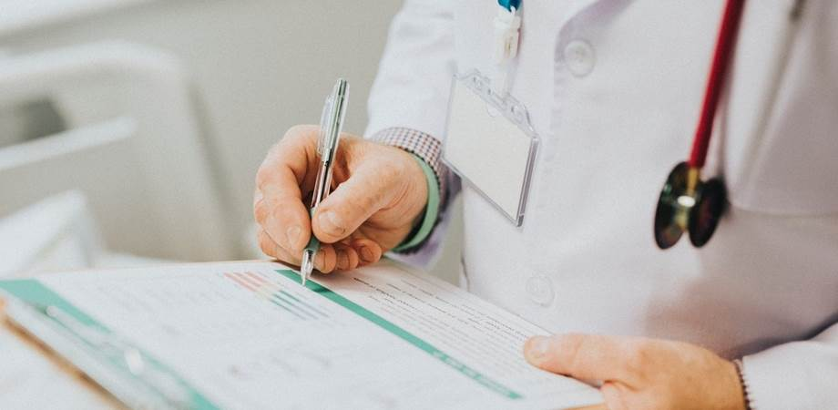 cauzele cancerului colorectal