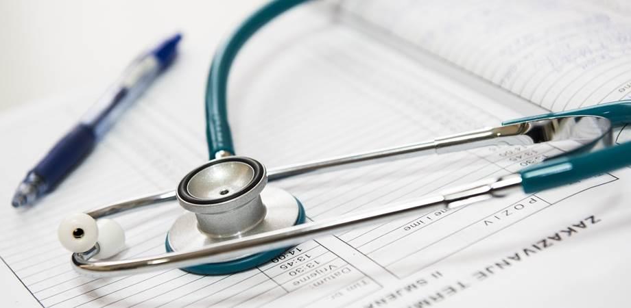 cauzele osteocondromului