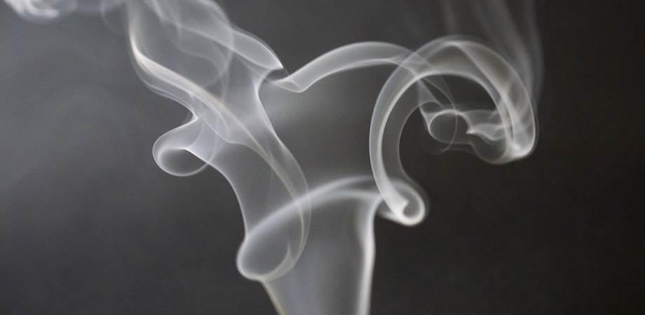 tusea si fumatul