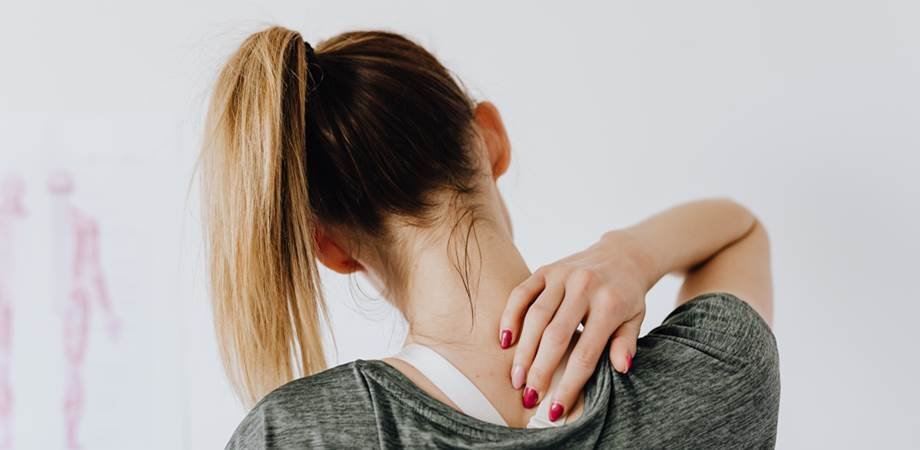 cauze tumori spinale