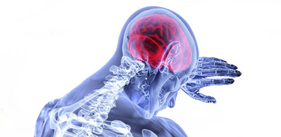 simptomele tumorilor spinale