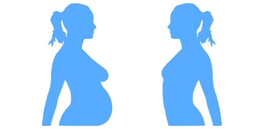 tratamentul bolii trofoblastice gestationale