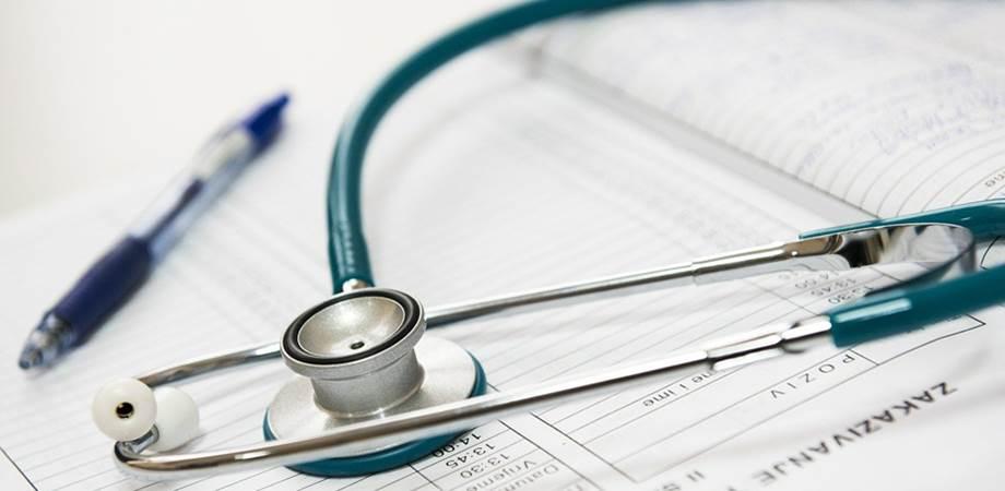 riscuri posibile PET CT