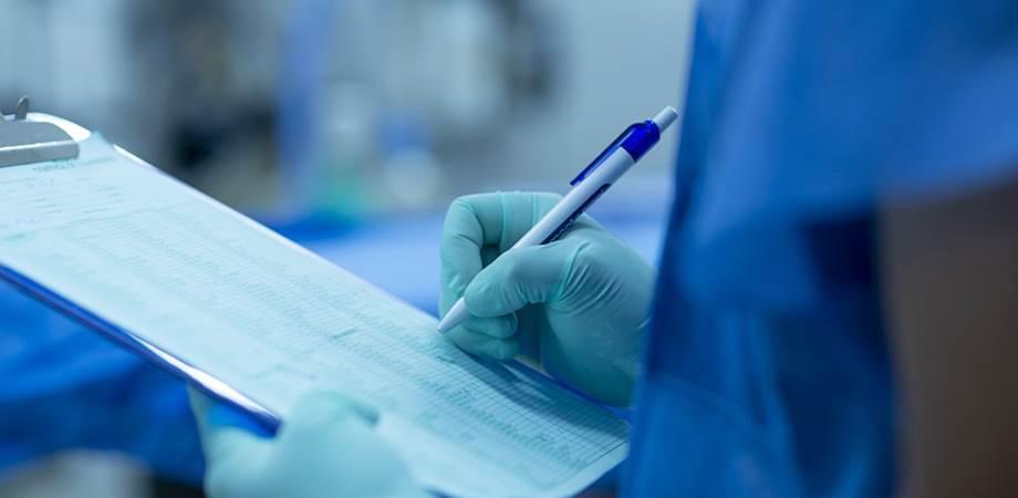 tipuri de biopsii testiculare