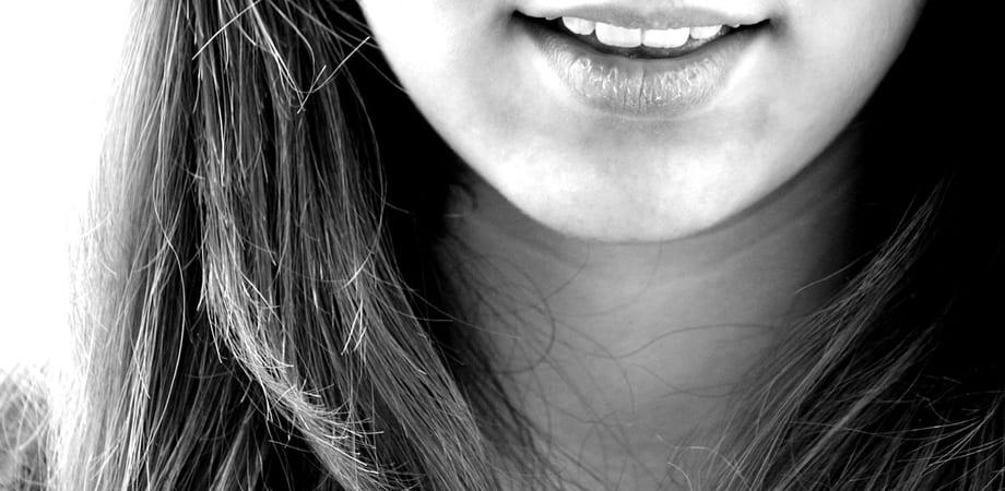cancerul si problemele orale