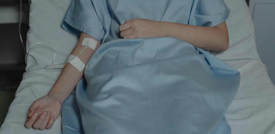ce este chimioterapia paliativa