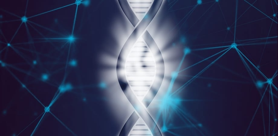 ce sunt testele genetice