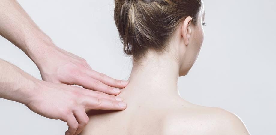 durerile de oase in cancer