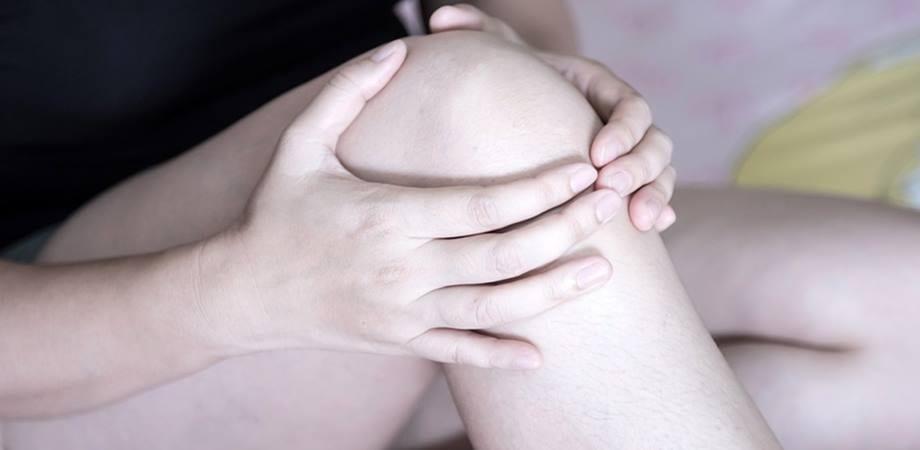 durerile de oase si muschi in cancer