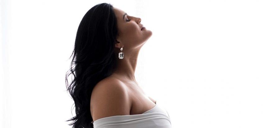 nodulii tiroidieni si riscul de cancer