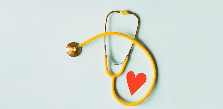 probleme cu inima in cancer