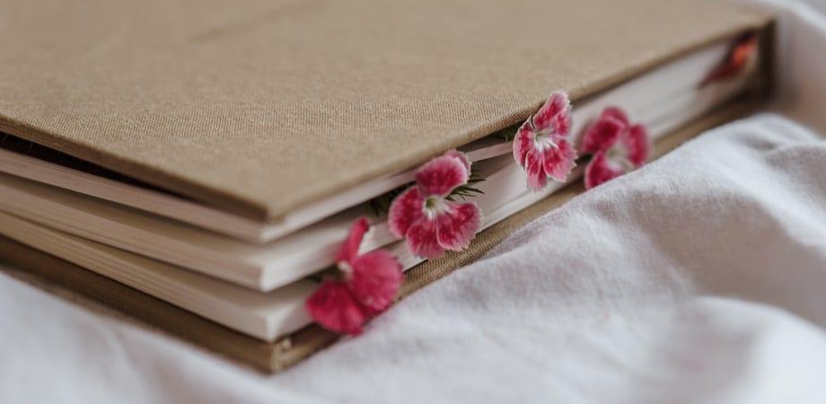 beneficiile jurnalului