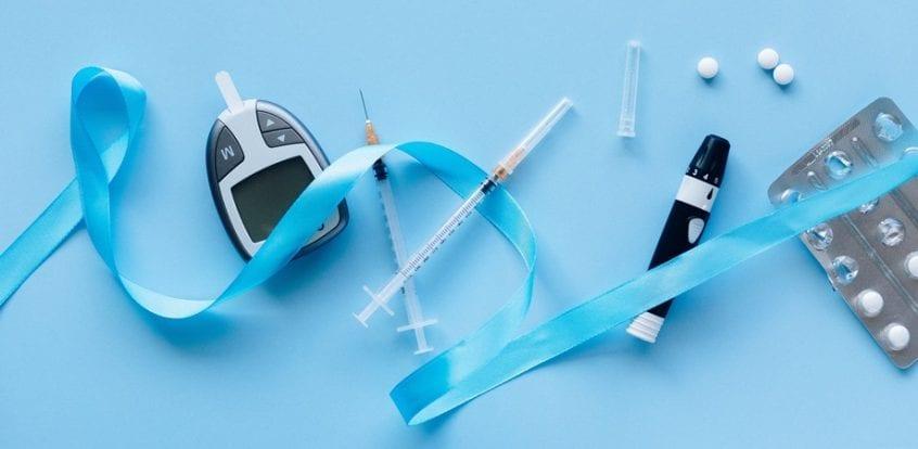 diabetul si cancerul