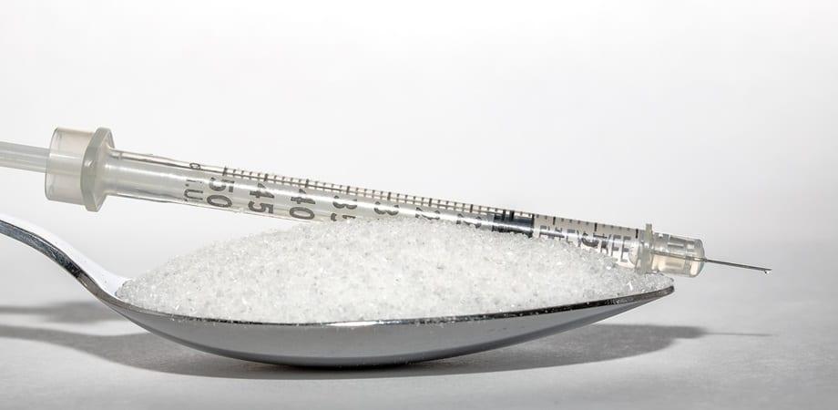 factori de risc pentru diabet si cancer