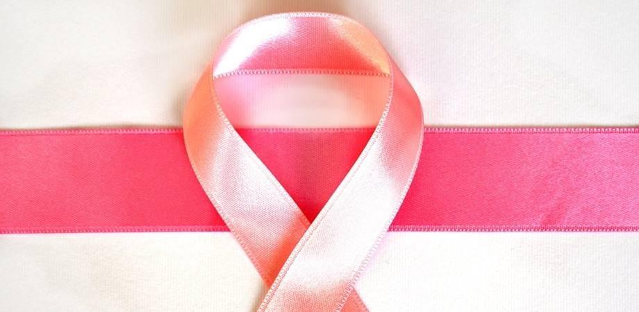 infertilitatea in cancer