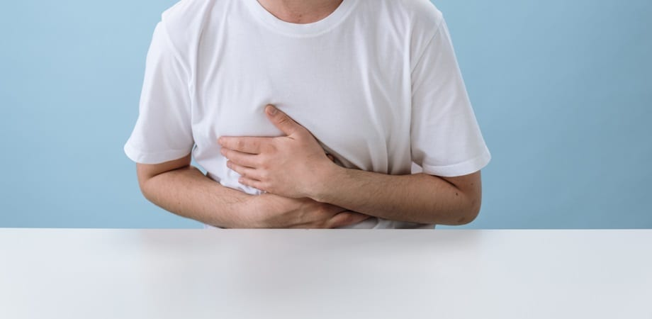 simptome pancreatita