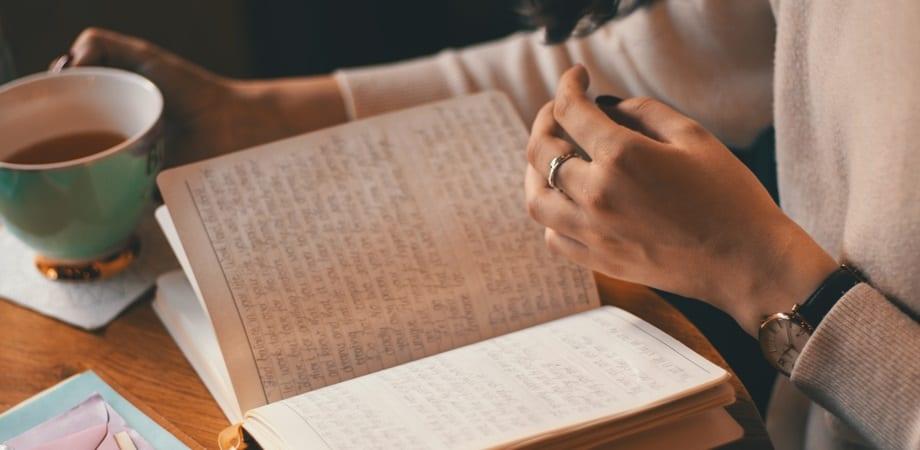 terapia prin scris