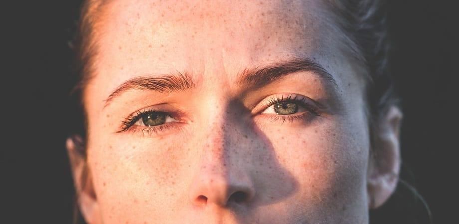 xeroderma pigmentosum cauze simptome tratament