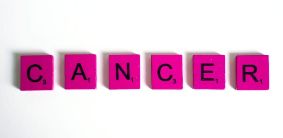 cancere asociate cu sindromul li fraumeni