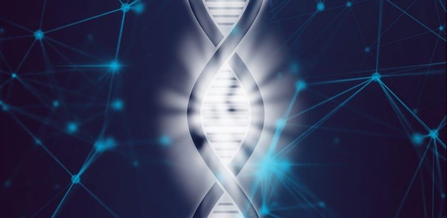 genele si sindromul li fraumeni