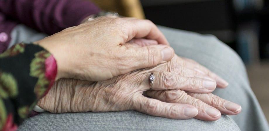 imbatranirea si riscul mai mare de cancer