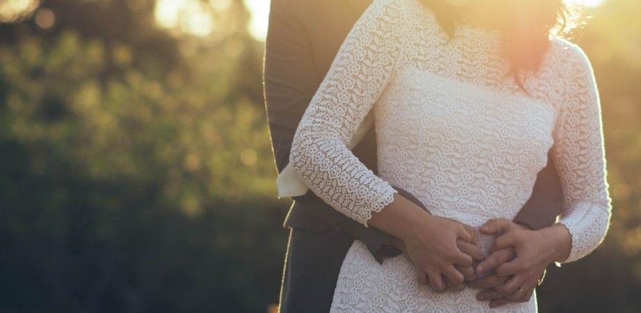 problemele de fertilitate in cancer la barbati