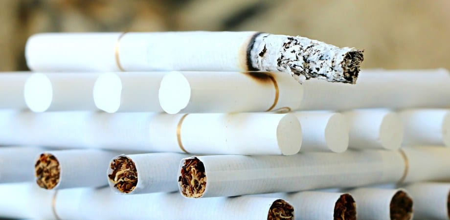 beneficiile renuntarii la fumat