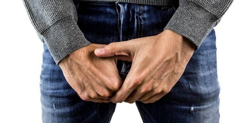 polipii vezicii urinare