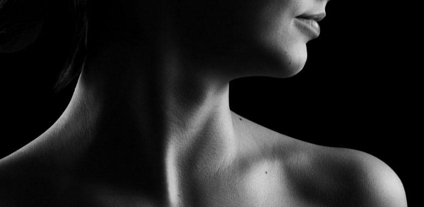 screening tiroida