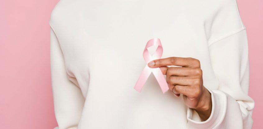 proteza mamara