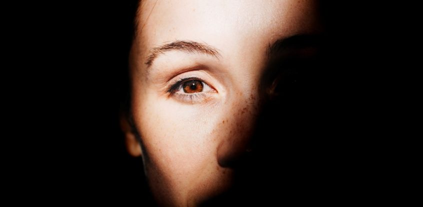 cancerul glandelor lacrimale