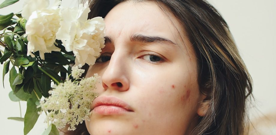 cauze cancerul glandelor lacrimale