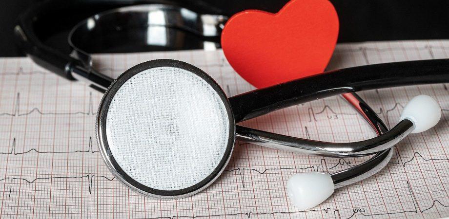 complicatiile mixomului cardiac