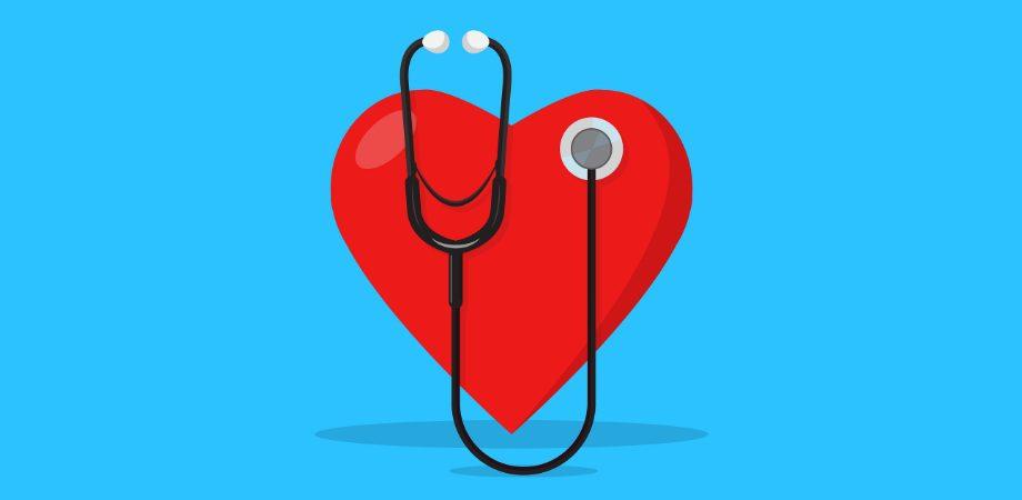 diagnosticarea unui mixom cardiac