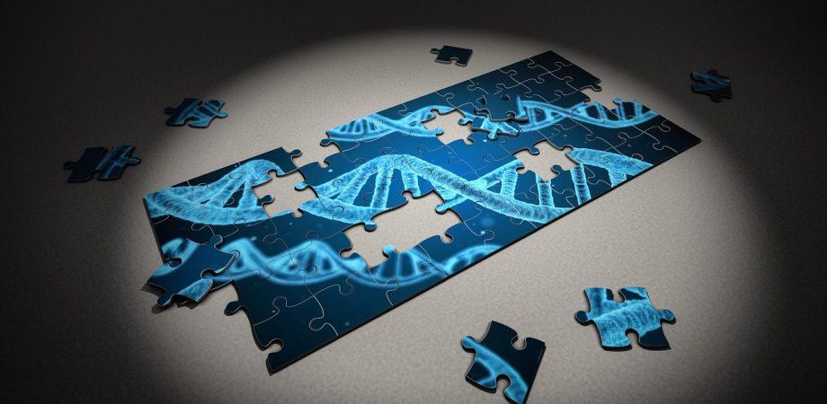 genetica din sindromul Beckwith Wiedemann