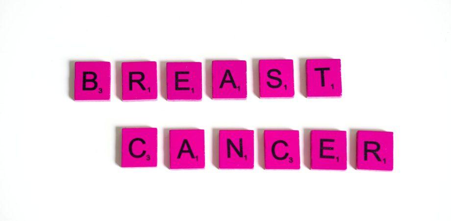 mituri cancer mamar