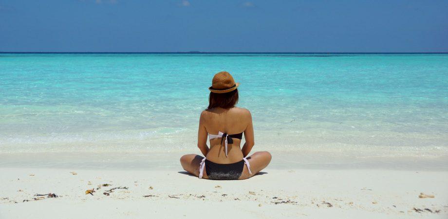 mituri si adevaruri despre cancerul de piele