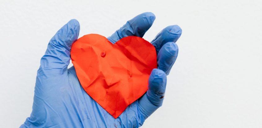 mixomul cardiac