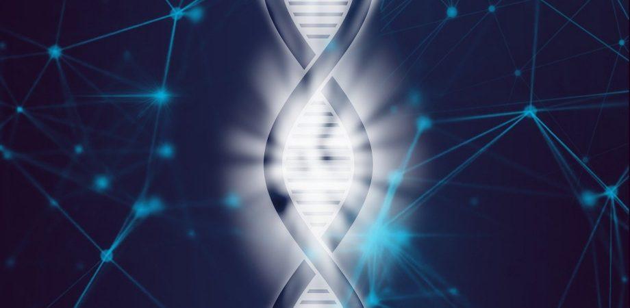 mutatii genetice in sindromul cowden